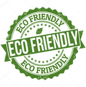 [:en]EcoFriendly-logo[:]