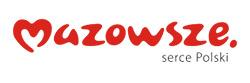 [:pl]ue-mazowsze[:]