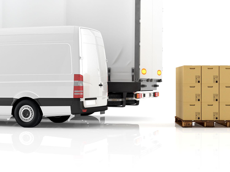 [:pl]Logistik[:]