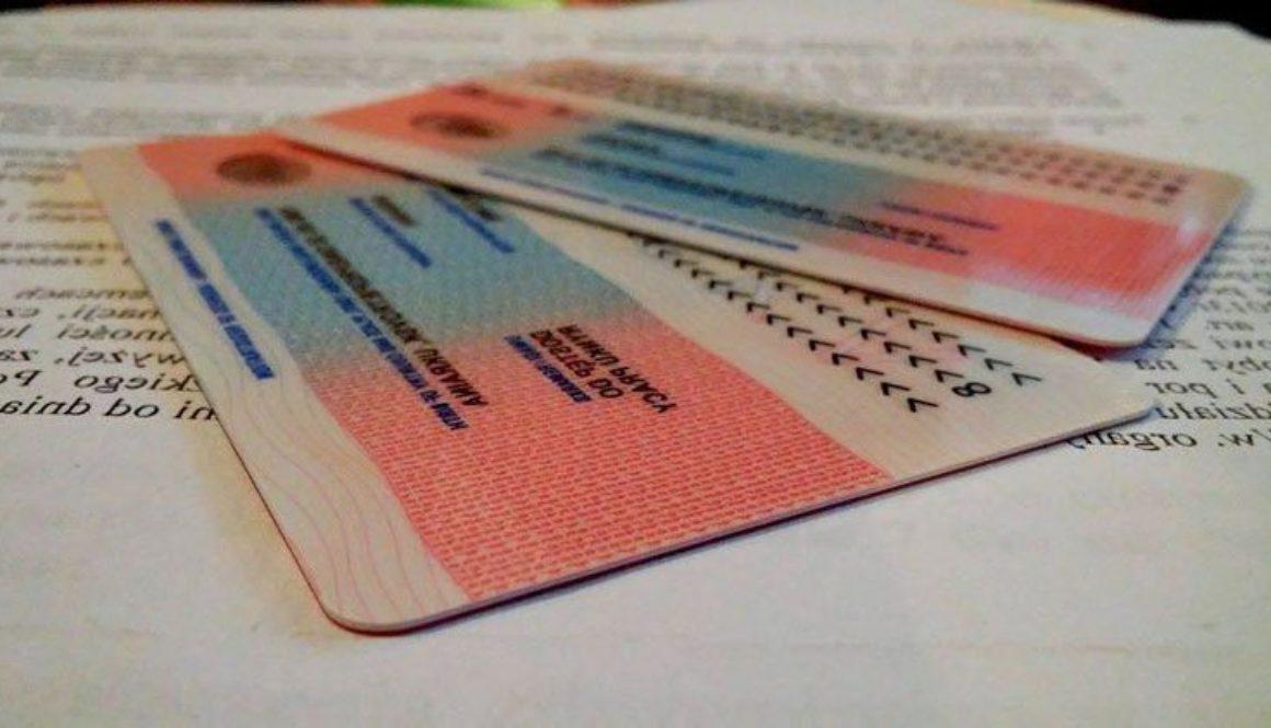 karta-pobytu-obcokrajowcy