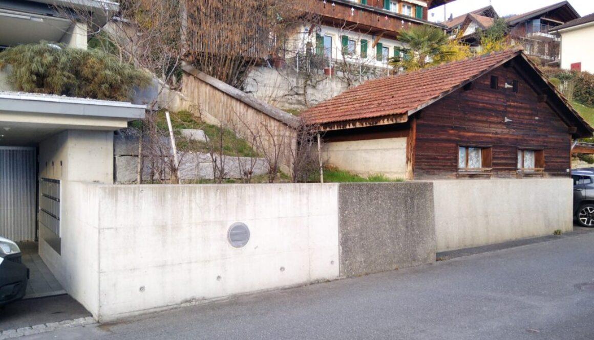 Szwajcaria_dom