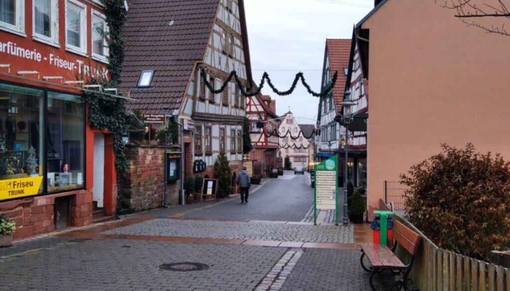 Wolsburg