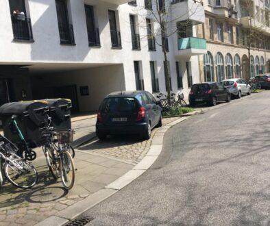 ulica_niemcy_Hamburg