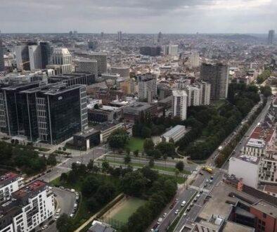 Bruksela 38pietro_01